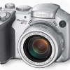 Canon Powershot S2 IS - Turbodrive by CHDK